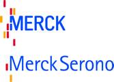 MERCK- MERCK SERONO